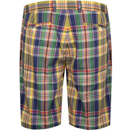 Golf undefined Coolmax Shorts Bobby Madras - SS19 made by Polo Ralph Lauren