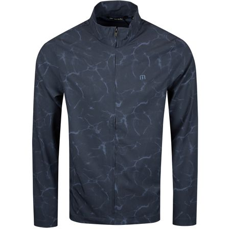 Golf undefined Verge Vintage Indigo - SS19 made by TravisMathew