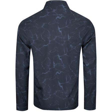 Jacket Verge Vintage Indigo - SS19 TravisMathew Picture