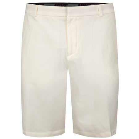 Golf undefined Hybrid Flex Shorts Sail - SS19 made by Nike Golf
