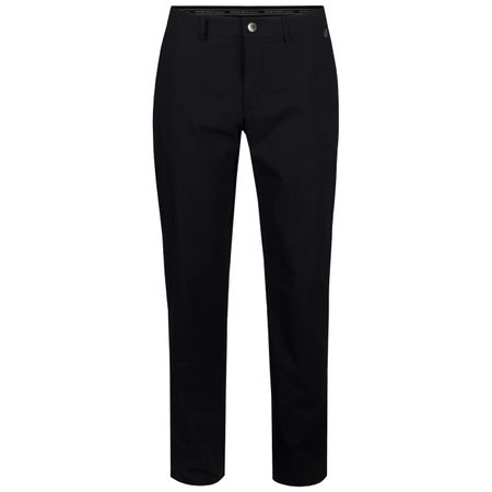 Golf undefined Noah Ventil8 Plus Trousers Black - 2019 made by Galvin Green