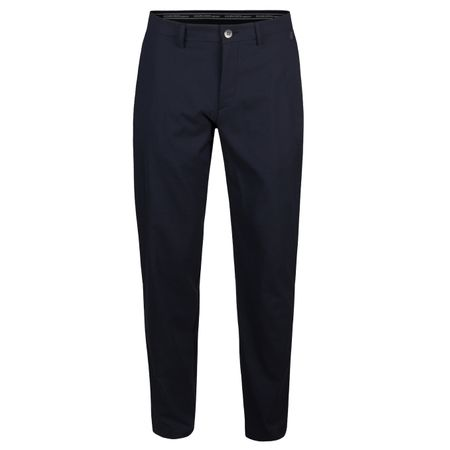 Trousers Noah Ventil8 Plus Trousers Navy - 2019 Galvin Green Picture