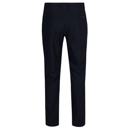 Golf undefined Noah Ventil8 Plus Trousers Navy - 2019 made by Galvin Green