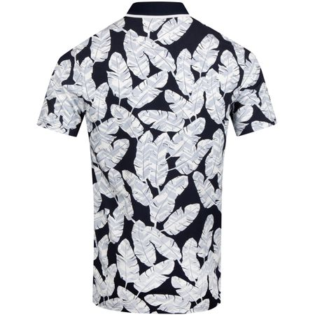 Polo Peacan Polo Navy - SS19 Ted Baker Picture