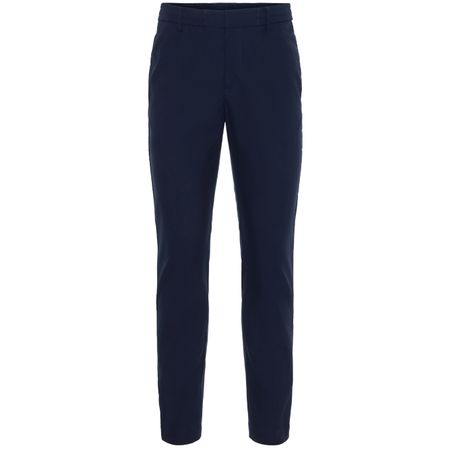 Golf undefined Luca Pants Schoeller 3xDry JL Navy - SS19 made by J.Lindeberg