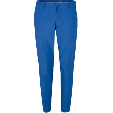 Golf undefined Ellott Tight Micro Stretch Work Blue - SS19 made by J.Lindeberg