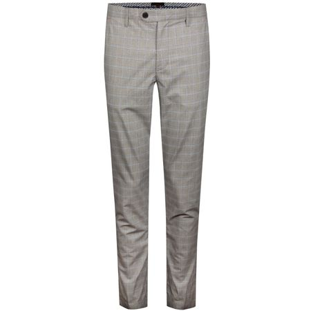 Golf undefined Snoopd Trouser Grey - SS19 made by Ted Baker