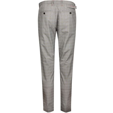 Trousers Snoopd Trouser Grey - SS19 Ted Baker Picture