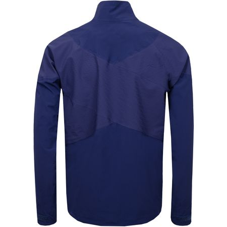 Golf undefined Pro 3L 2.0 Jacket Atlanta Blue - 2019 made by Kjus