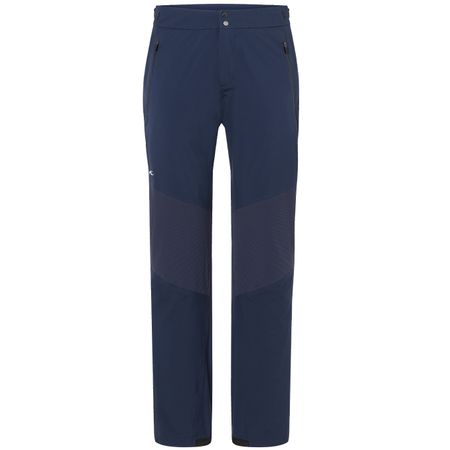 Golf undefined Pro 3L 2.0 Pant Atlanta Blue - 2019 made by Kjus