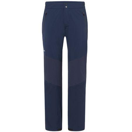 Trousers Pro 3L 2.0 Pant Atlanta Blue - 2019 Kjus Picture