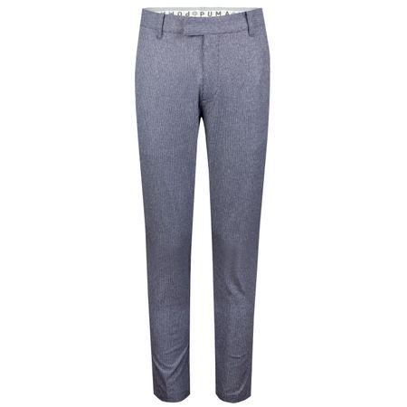 Trousers Modern Break Pants Peacoat - SS19 Puma Golf Picture