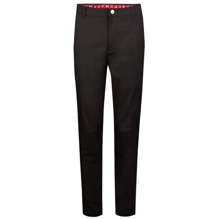 Golf undefined Jackpot Tailored Pants Puma Black - 2019 made by Puma Golf