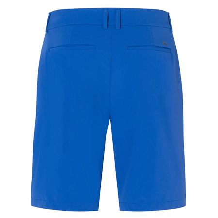 Golf undefined Ike Shorts Pacific Blue - SS19 made by Kjus