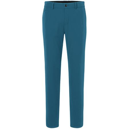 Golf undefined Ike Tailored Fit Trousers Deep Dive - SS19 made by Kjus