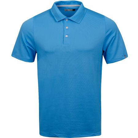 Golf undefined Luan Polo Aqua Splash - SS19 made by Kjus