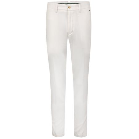 Trousers Ellott Tight Micro Stretch White - 2019 J.Lindeberg Picture
