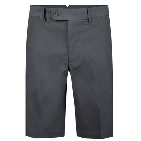 Golf undefined Palmer Schoeller 3xDry Shorts Dark Grey - SS19 made by J.Lindeberg