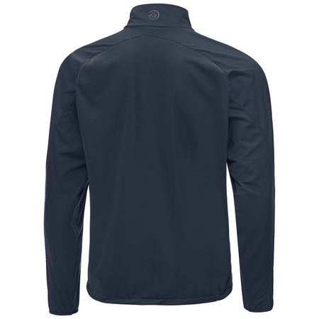 Jacket Lincoln Interface-1 HZ Jacket Navy - SS19 Galvin Green Picture