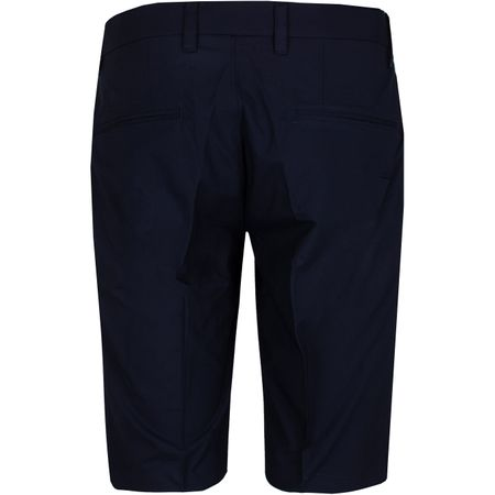 Golf undefined Somle Tapered Light Poly JL Navy - SS19 made by J.Lindeberg