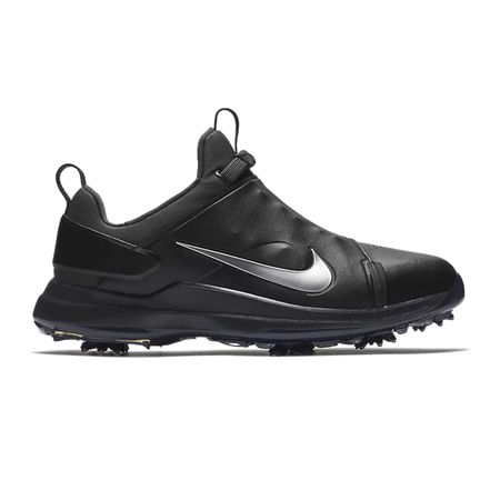 Shoes Tour Premiere Black - SS19 Nike Golf Picture