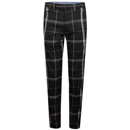 Golf undefined Coolmax Stretch Pants Biltmore Windowpane - SS19 made by Polo Ralph Lauren