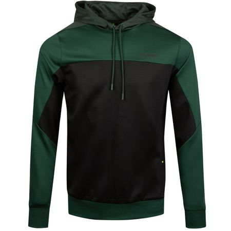 Hoodie Soultech Pine Grove - Pre Spring 19 BOSS Picture
