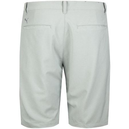 Shorts Marshal Shorts Quarry - SS19 Puma Golf Picture