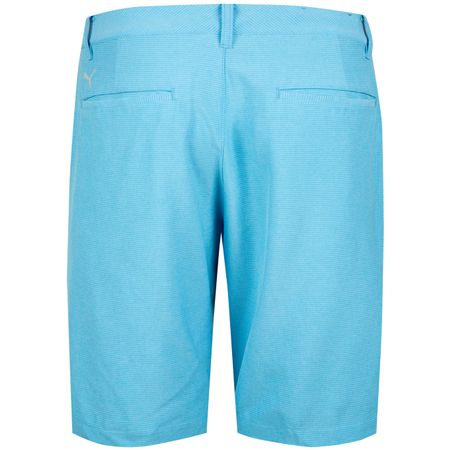 Shorts Marshal Shorts Bleu Azur - SS19 Puma Golf Picture