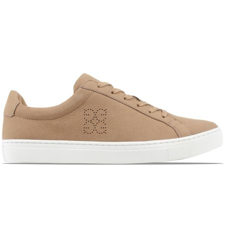Shoes Street Disruptor Khaki - SS19 G/FORE Picture