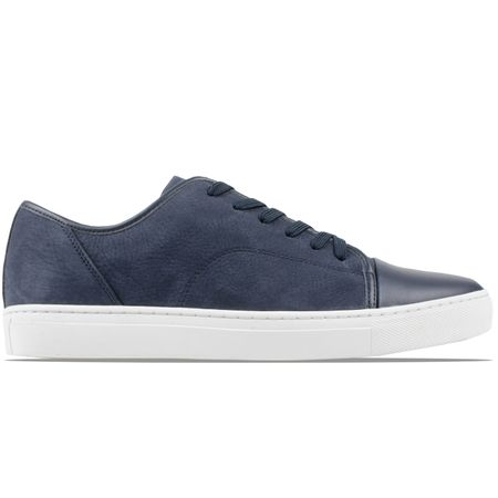 Shoes Street Disruptor Twilight - SS19 G/FORE Picture