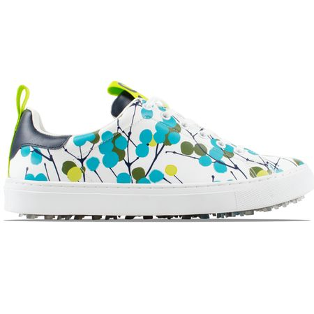 Shoes Branches Disruptor Bluebird/Snow - SS19 G/FORE Picture