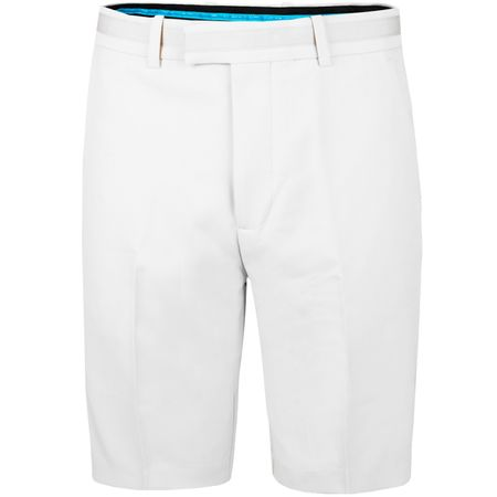 Golf undefined Club Shorts Snow - 2019 made by G/FORE