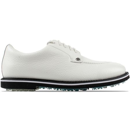 Shoes Pintuck Gallivanter Snow/Onyx - SS19 G/FORE Picture