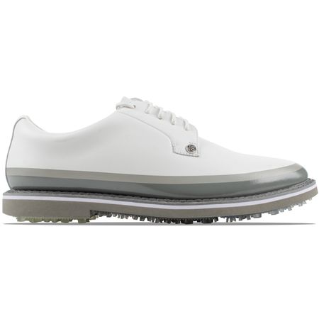 Shoes Tuxedo Gallivanter Snow/Nimbus - SS19 G/FORE Picture