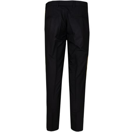 Golf undefined Reese Pants Light Poly Black - SS19 made by J.Lindeberg