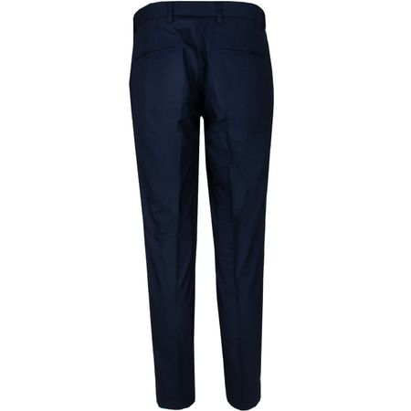 Golf undefined Reese Pants Light Poly JL Navy - SS19 made by J.Lindeberg