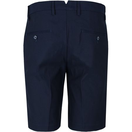 Golf undefined Palmer Schoeller 3xDry Shorts JL Navy - 2019 made by J.Lindeberg