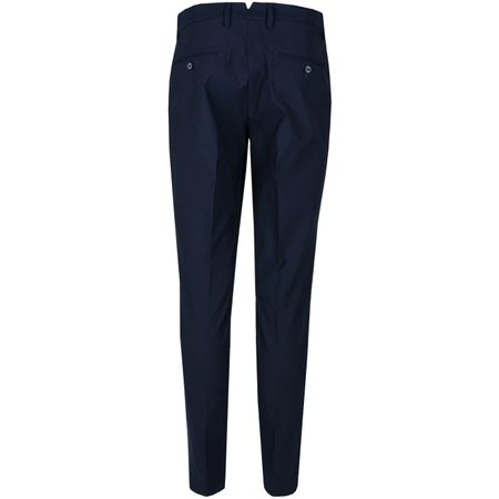 Golf undefined Palmer Pants Schoeller 3xDry JL Navy - 2019 made by J.Lindeberg