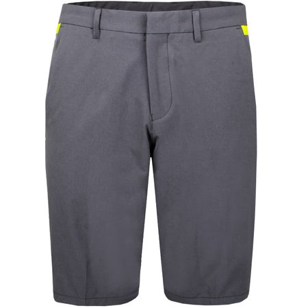 Shorts Hapros Grey - SS19 BOSS Picture