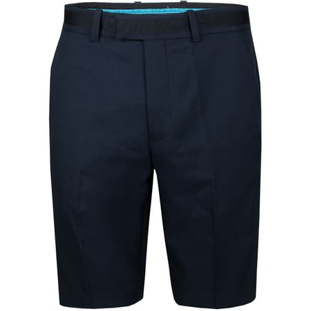 Shorts Club Shorts Onyx - 2019 G/FORE Picture