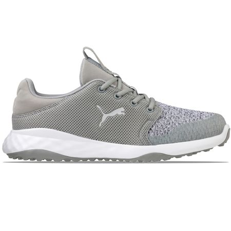 Golf undefined Grip Fusion Sport Limestone/Grey Violet - SS19 made by Puma Golf