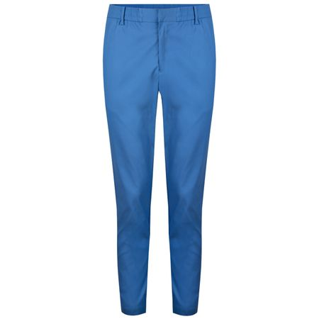 Golf undefined Luca Pants Schoeller 3xDry Work Blue - SS19 made by J.Lindeberg