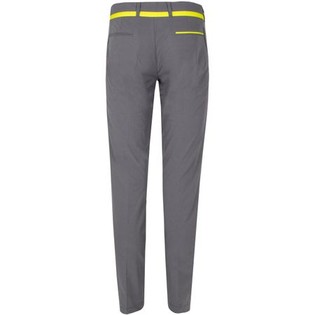 Golf undefined Hapron 3 Grey - SS19 made by BOSS