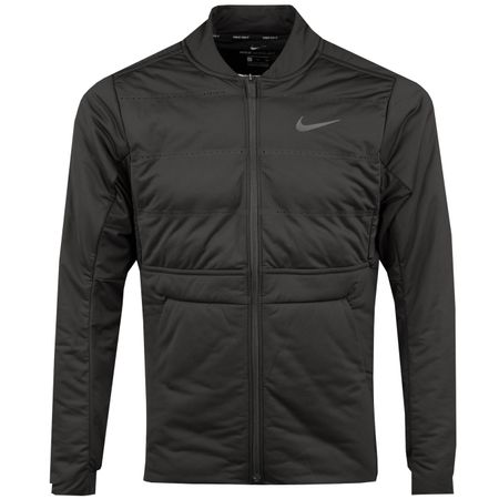 Golf undefined Aeroloft Jacket Black - 2019 made by Nike Golf