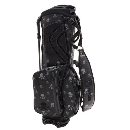 GolfBag Killer Carry Onyx - 2019 G/FORE Picture