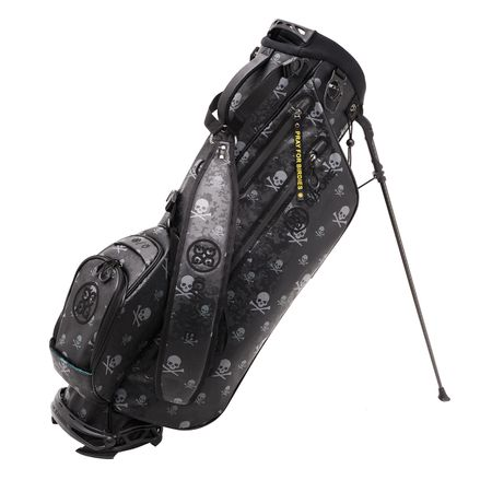 Golf undefined Killer Carry Onyx - 2019 made by G/FORE