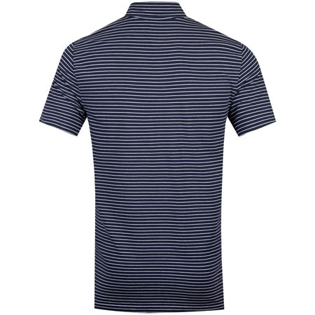 Polo Simple Stripe Polo French Navy/White - SS19 Polo Ralph Lauren Picture