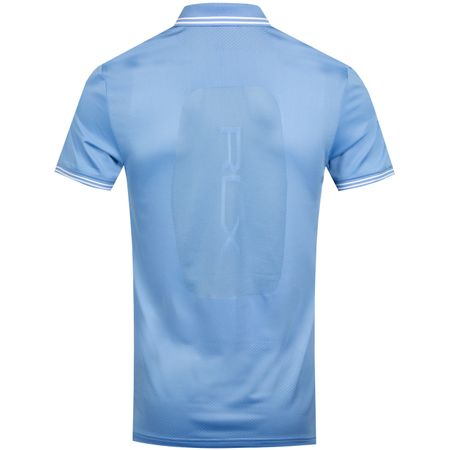 Golf undefined Body Mapping Pro Fit Polo Cabana Blue - SS19 made by Polo Ralph Lauren