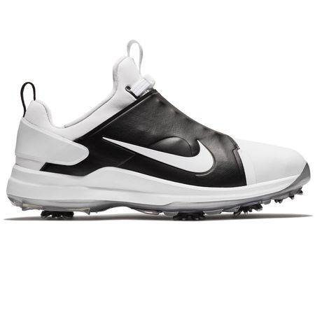 Golf undefined Tour Premiere White/Black - 2019 made by Nike Golf